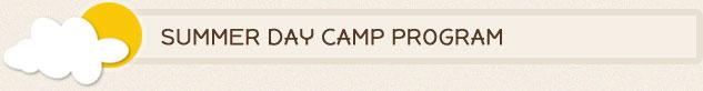camp_welcome.jpg