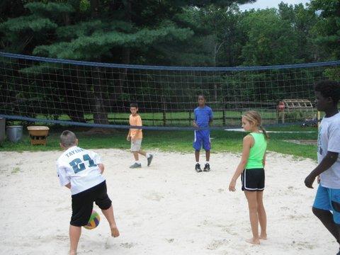 Beach Volleyball!.JPG