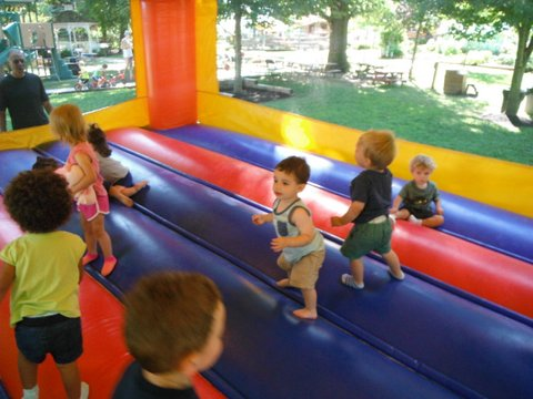 Bounce Fun for the Toddlers.JPG