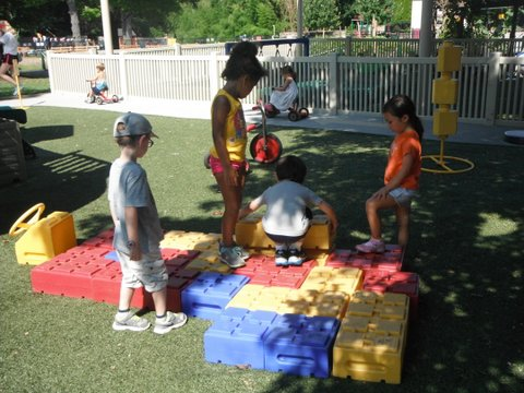Playground Fun.JPG