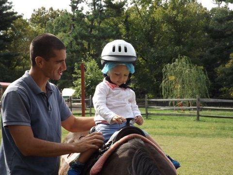 Pony Rides!.JPG