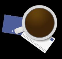 stratacore mug