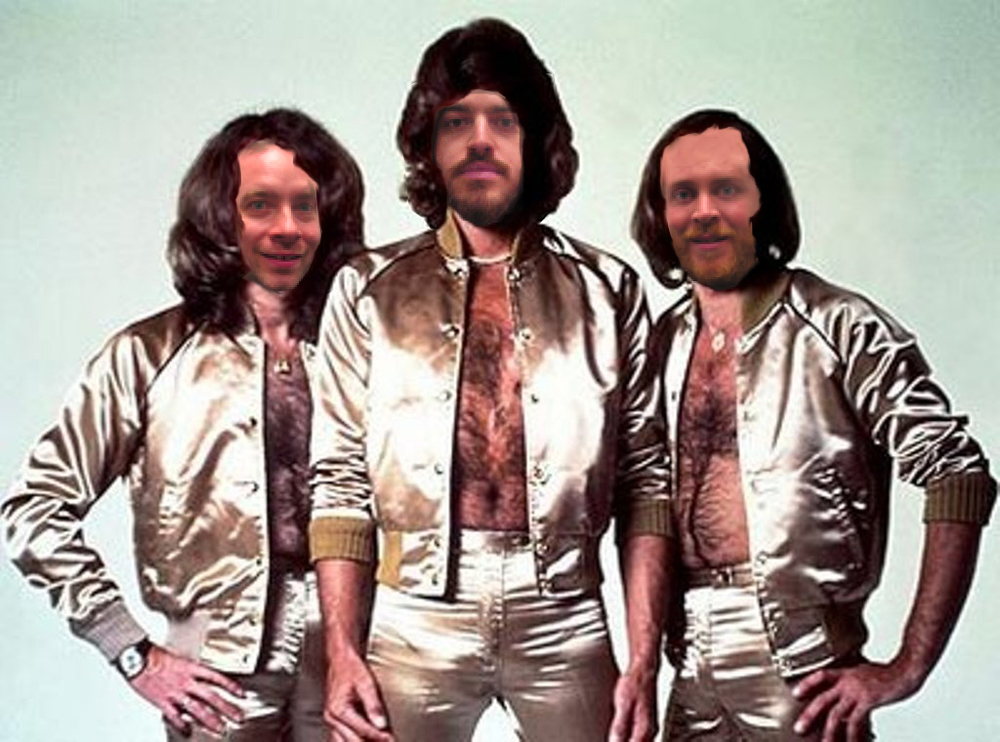 shit bee gees.jpg