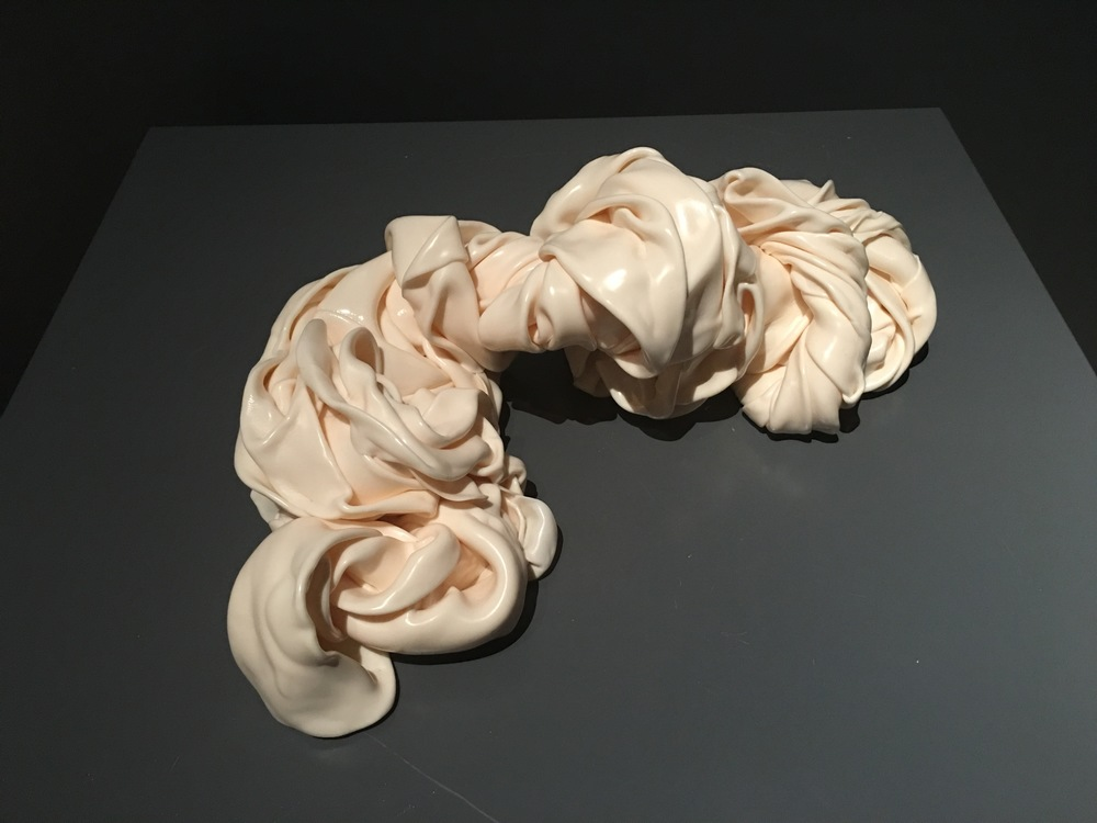 Folding #721