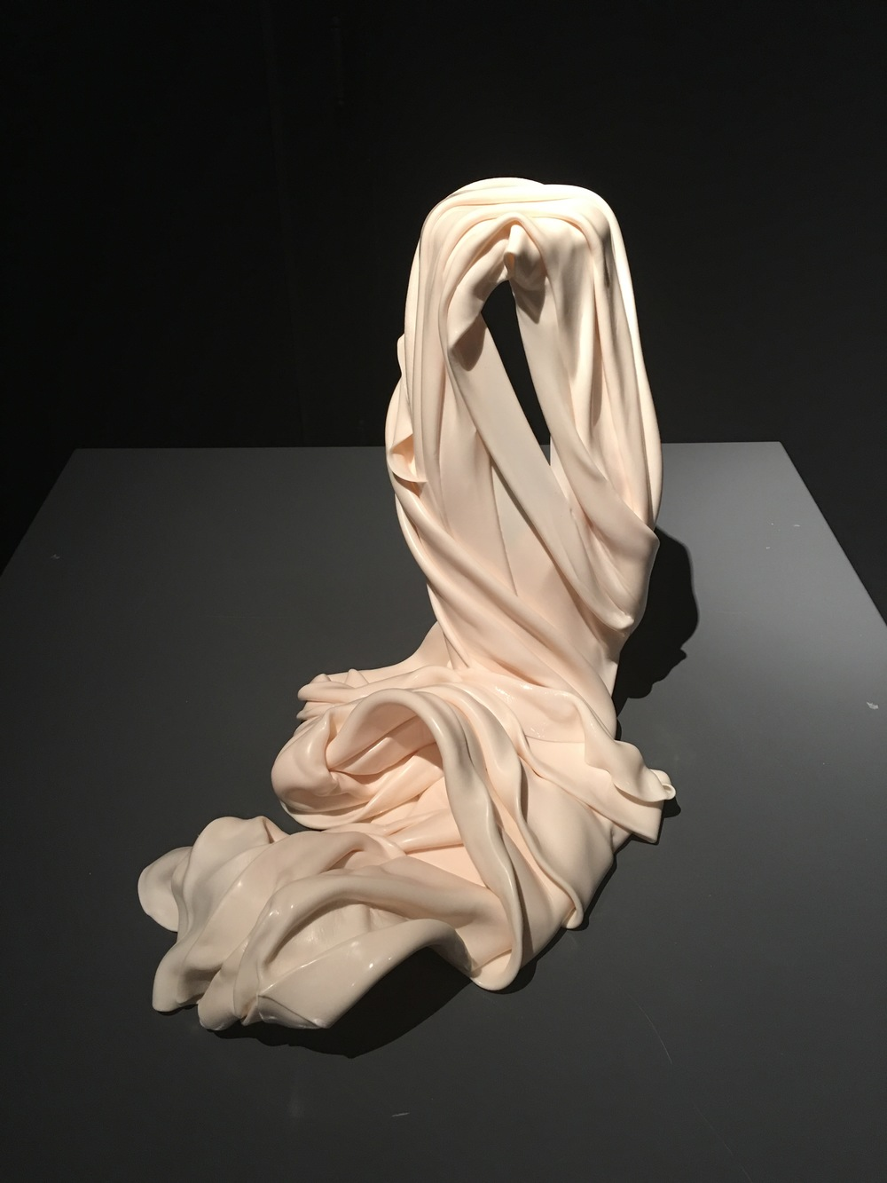 Folding #704