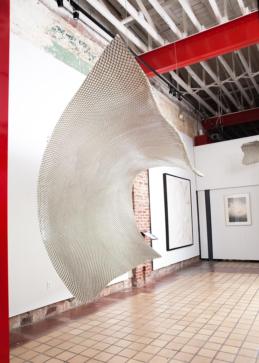 a9541333ea54 Solomon Sculpture — Alfstad  Contemporary