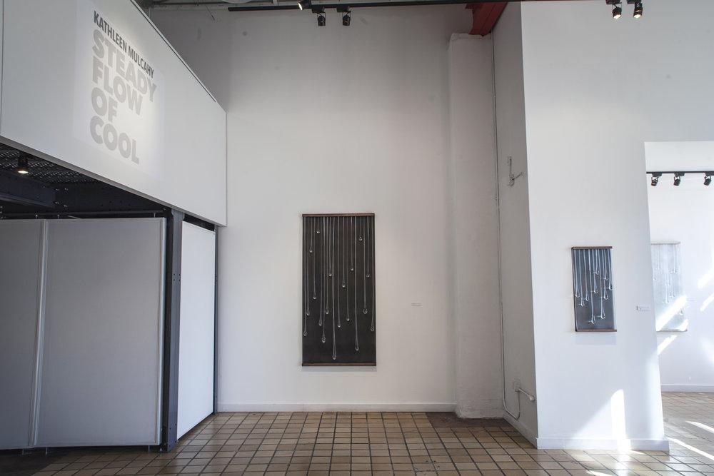 02-01-17-Sorcha_Augustine-Alfstad-3085.jpg