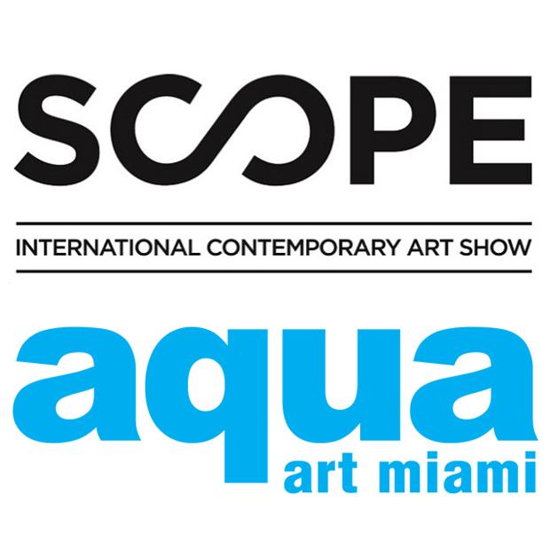 scope-aqua copy copy.jpg