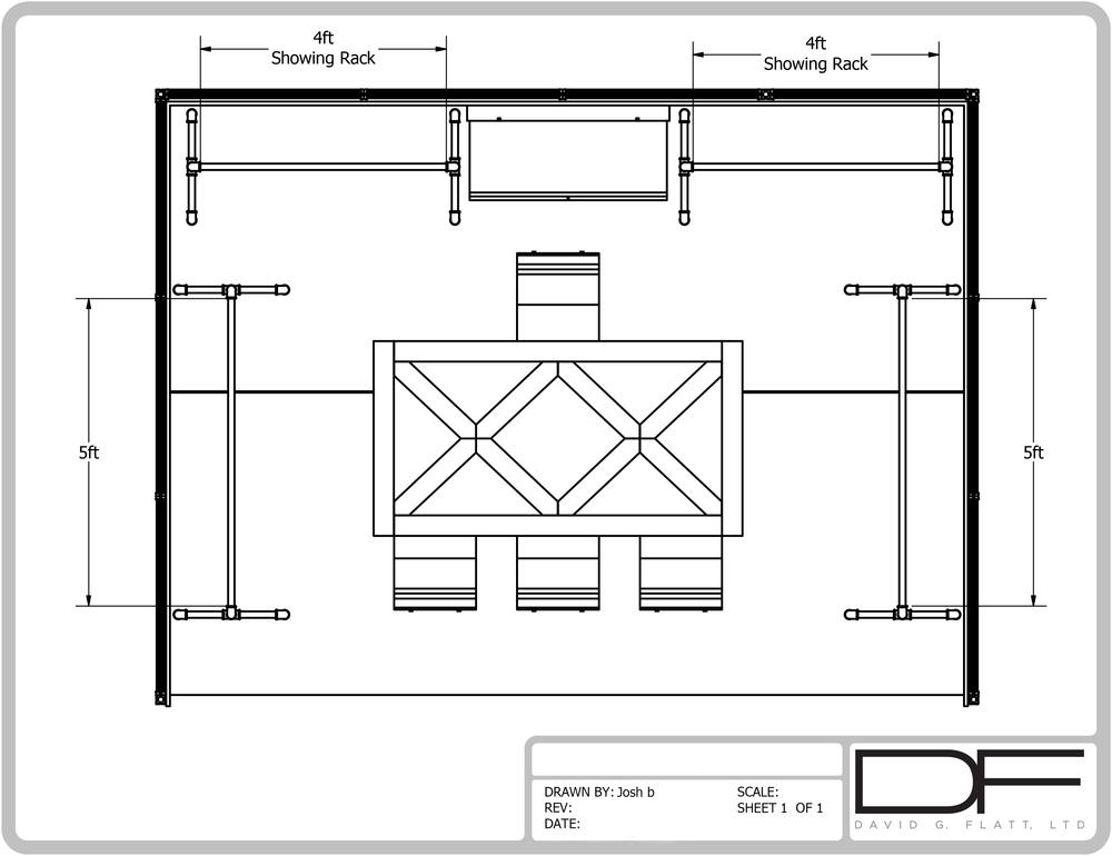 Duffy_Coterie 916_10x13_measured.jpg