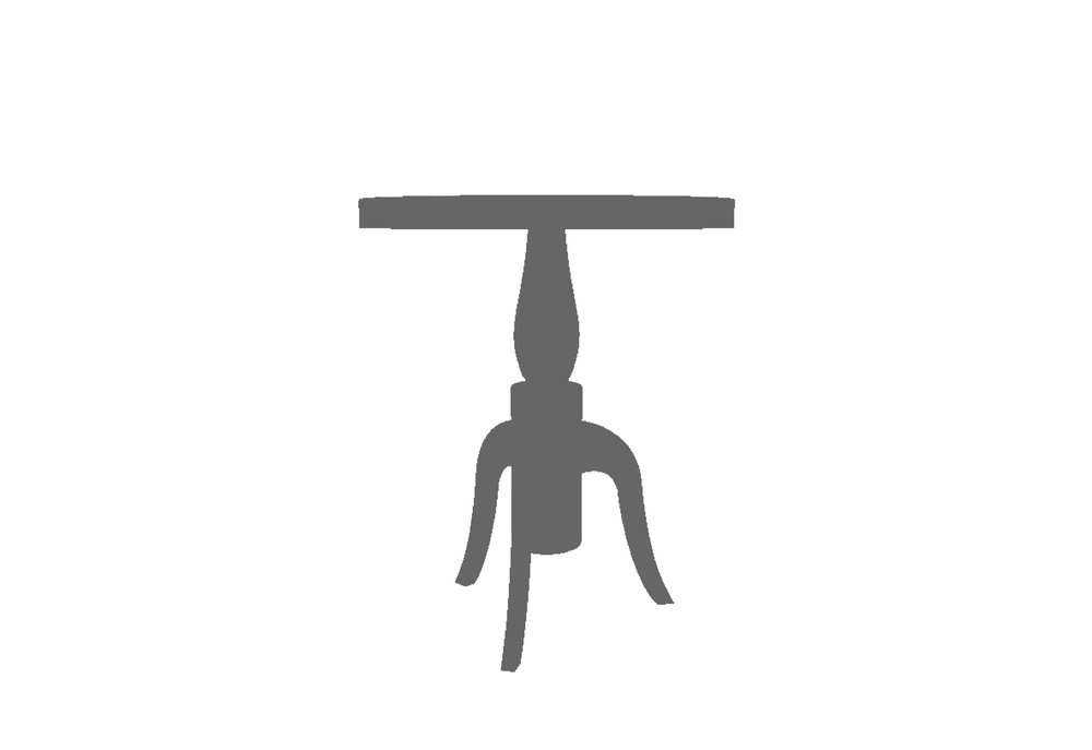 df_rental-landing_icons_2_tables-01.jpg