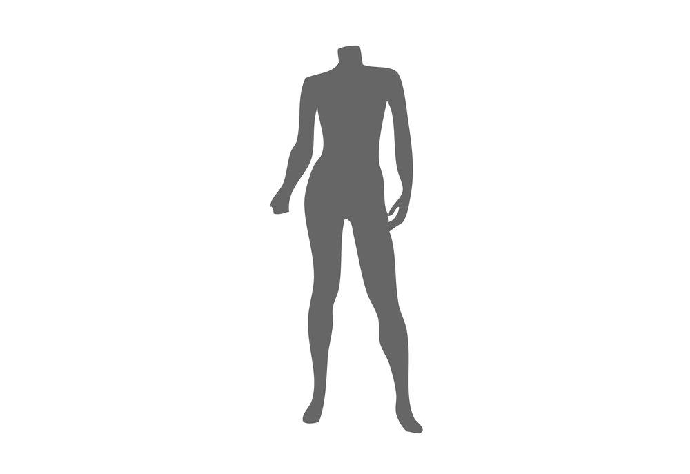 df_rental-landing_icons_2_mannequins-01.jpg