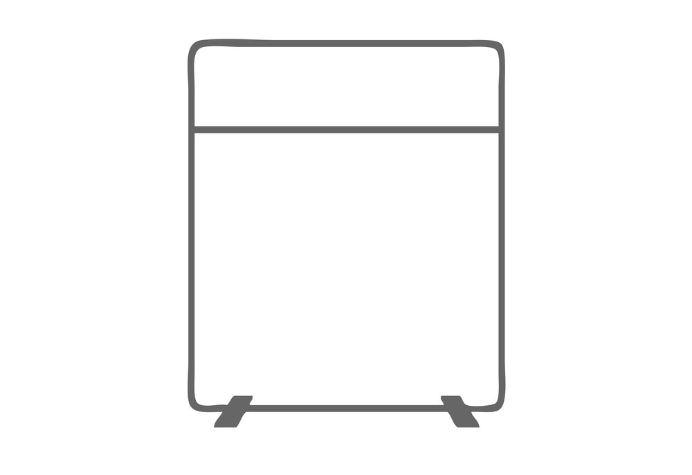 df_rental-landing_icons_2_racks-01.jpg