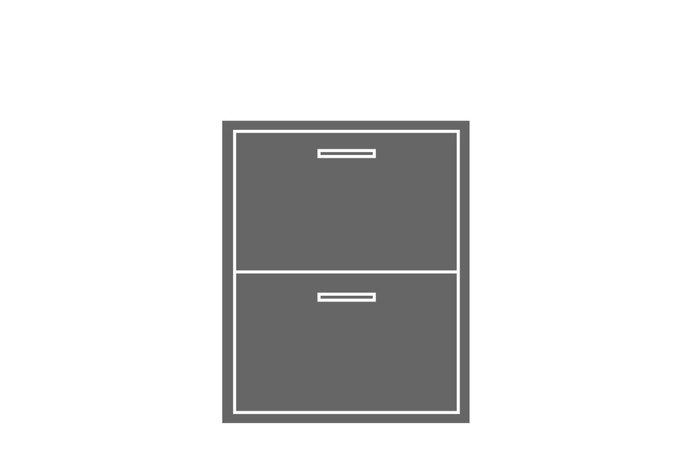 df_rental-landing_icons_2_shelving-01.jpg