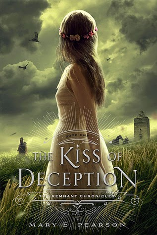 Kiss%2Bof%2BDeception%2BCover.jpg