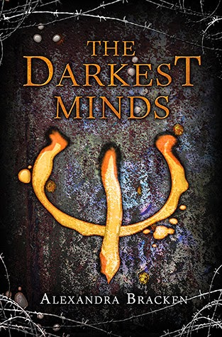 Darkest%2BMinds%2BCover.jpg