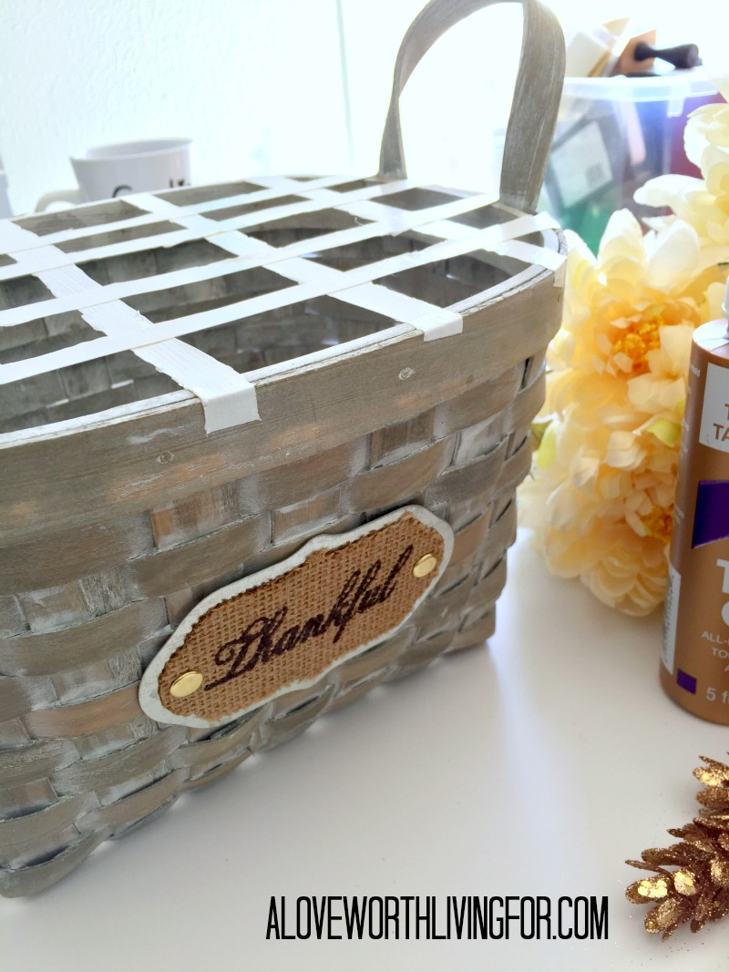 IMG_0392Easy Floral Fall Center Piece DIY by A Love Worth Loving For 3.jpg