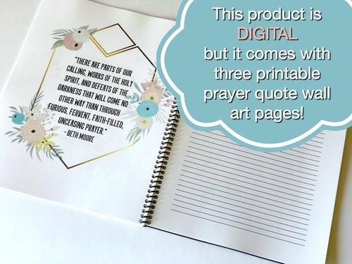Digital honest earnest prayer blueprint for my husband honest earnest prayer blueprint how to cover your husband in prayers malvernweather Choice Image