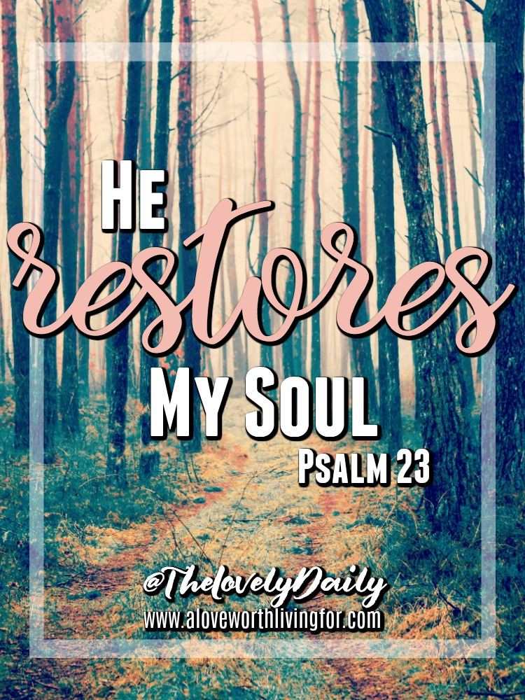 THEDAILYLOVELIES - Comforting Psalms - 02 - Restores.jpg