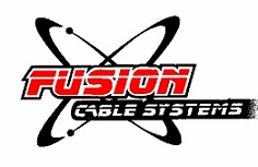 Fusion Cable Systems