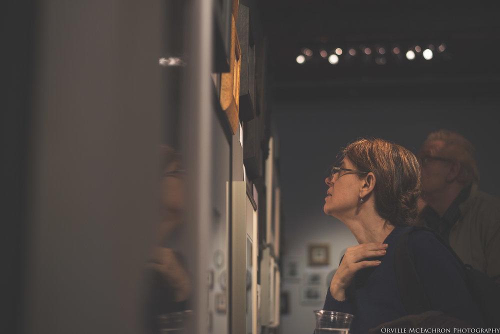 Kalman & Pabst 2016 Fine Art Show -33-2.jpg