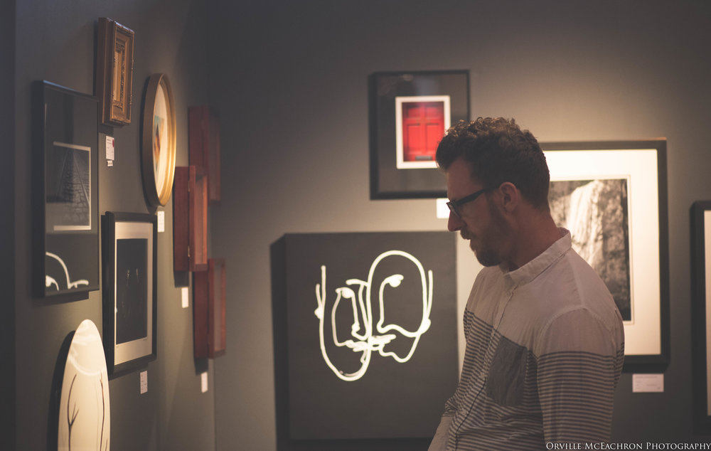 Kalman & Pabst 2016 Fine Art Show -16-2.jpg