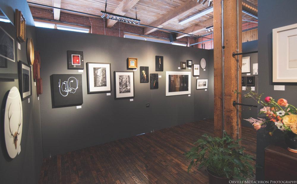 Kalman & Pabst 2016 Fine Art Show -17.jpg