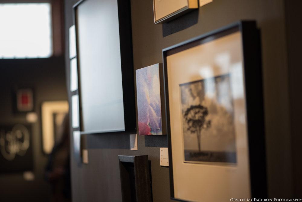 Kalman & Pabst 2016 Fine Art Show -189.jpg