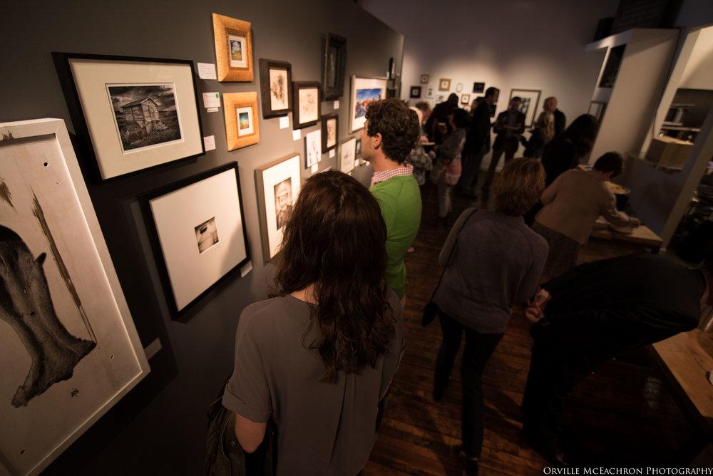 Kalman & Pabst 2016 Fine Art Show -159.jpg