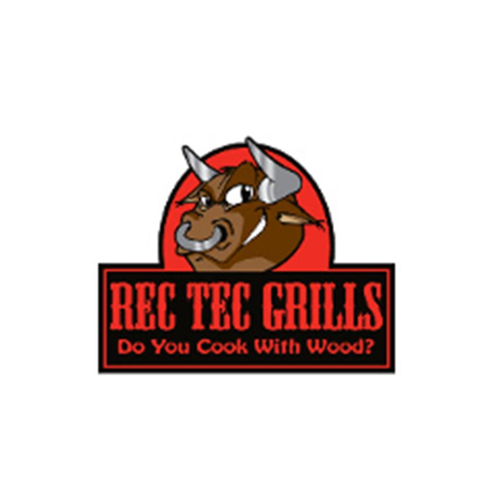 REC TEC GRILLS LOGO.png