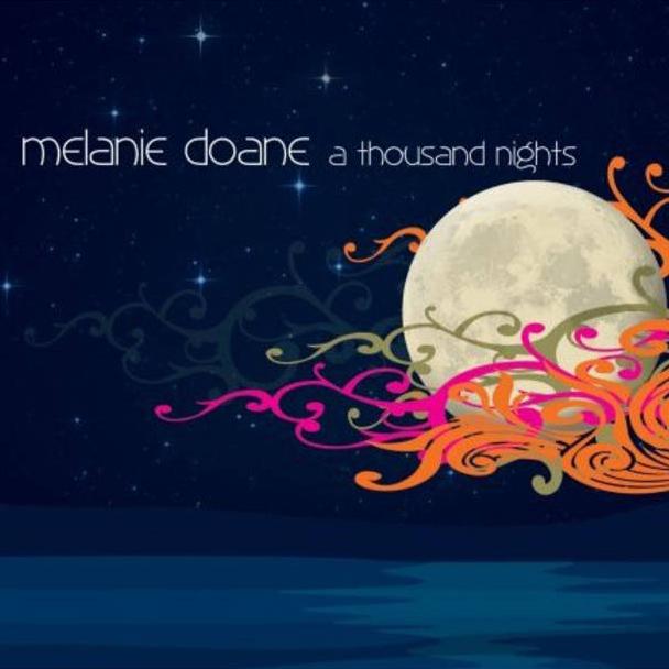 MelanieDoane_AThousandNights.jpg