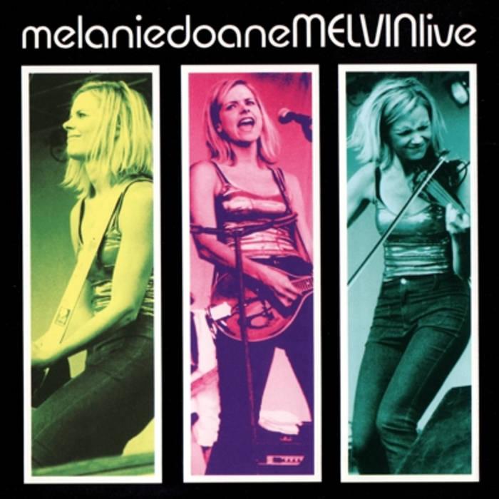 MelanieDoane_MelvinLive.jpg