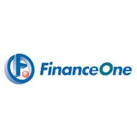 financeone.jpg
