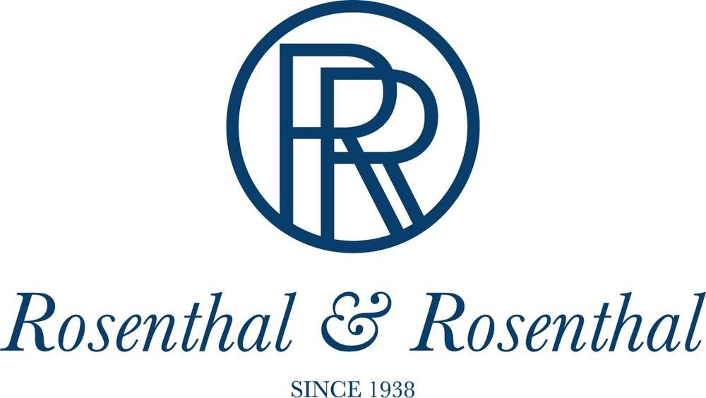 R&R full logo.jpg