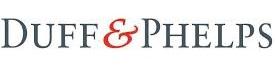 Duff and Phelps Logo.jpg