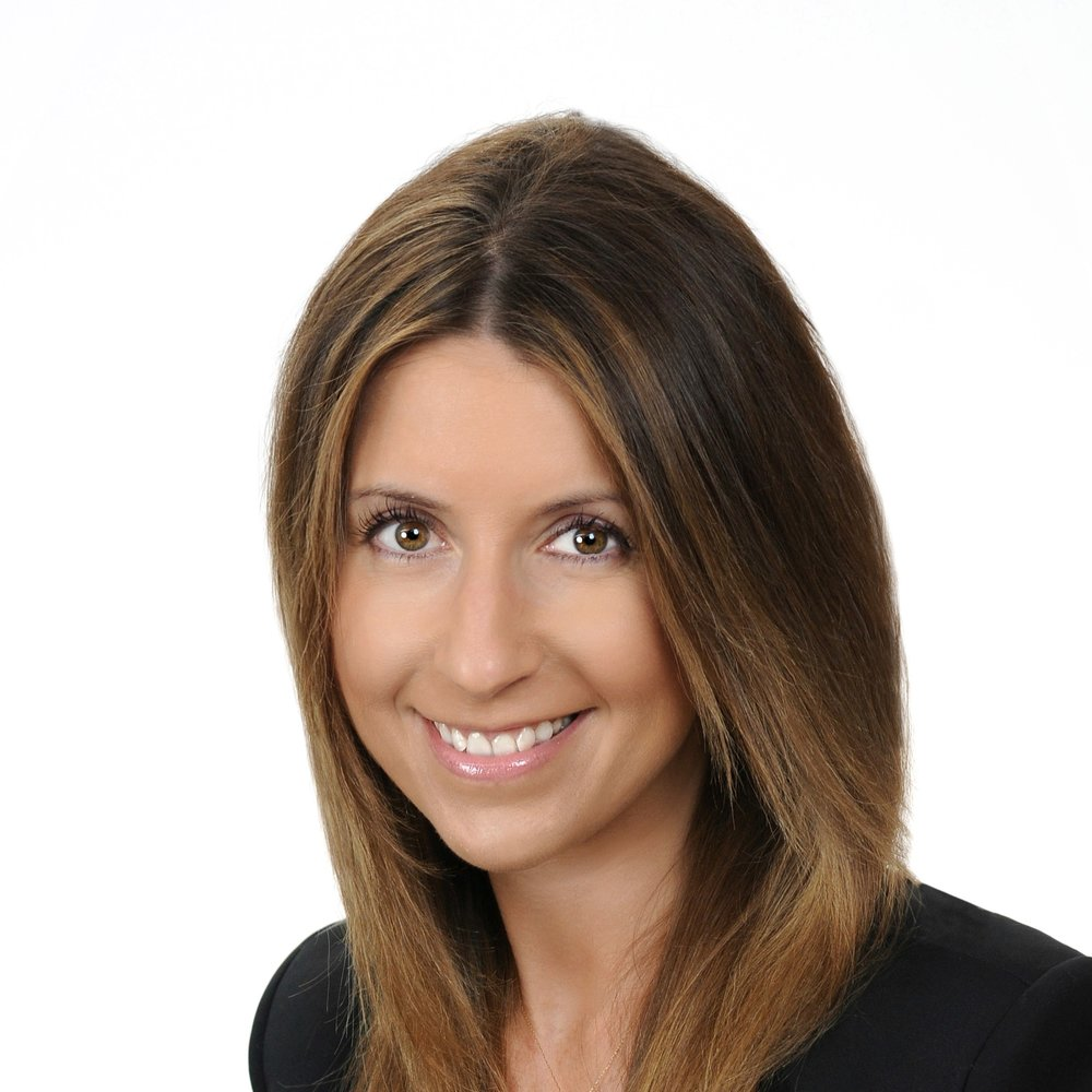 Tanya Viner   Vice president   Buchalter Nemer  Tanya Viner's practice focuses on mergers and acquisitions, representing both the buyer and seller in large complex transactions ranging from the sale of closely-held family businesses to transactions in excess of a billion dollars.  In addition to her mergers and acquisitions practice, Ms. Viner provides day-to-day counseling on a broad range of transactional and governance matters advising emerging growth companies on formation, venture capital financing, licensing, and employment issues, often acting as outside general counsel, and trusted advisor throughout every aspect of growth.  Ms. Viner advises clients on matters in nearly every major business sector, including consumer product, apparel and textiles, food and beverage, technology, beauty, financial services, manufacturing, and retail.  Currently, she is serving on the Board of The Professional Club and on the Board of the California Fashion Association. Ms. Viner earned her J.D. at Loyola Law School in 2004 and her B.A. in Political Science and Russian Studies at the University of California, Los Angeles in 2000.