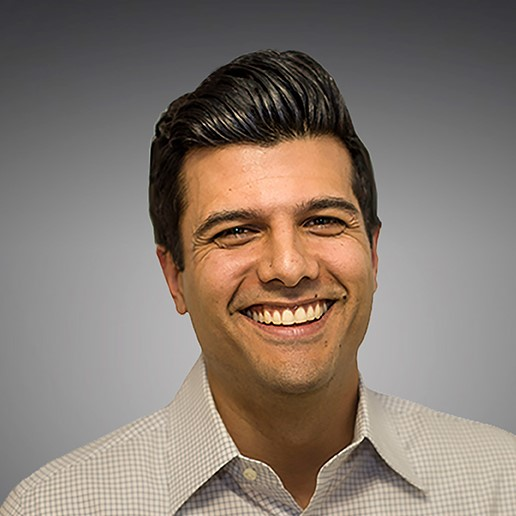 Ravi Sadasivaiah   Board member   Cohn Handler Sturm  Ravi Sadasivaiah is a Partner at Cohn Handler Sturm, an accounting firm in Los Angeles. He has been with the firm since the beginning of his career in 2003. His responsibilities include accounting and auditing, tax, and consulting services to a wide array of clients. He has a specific practice focus on apparel and consumer products.  Cohn Handler Sturm is a full service accounting firm that was founded in 1980. The firm focuses on small and middle market privately held companies. Services include accounting, assurance, tax, business management, and advisory.  Ravi received his bachelor's degree in economics from the University of California, Santa Barbara in 2002. Outside of work you will find him on the golf course and spending time with his wife and young children.
