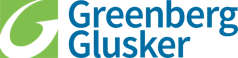 greenberg.png