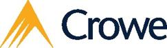 Crowe.png