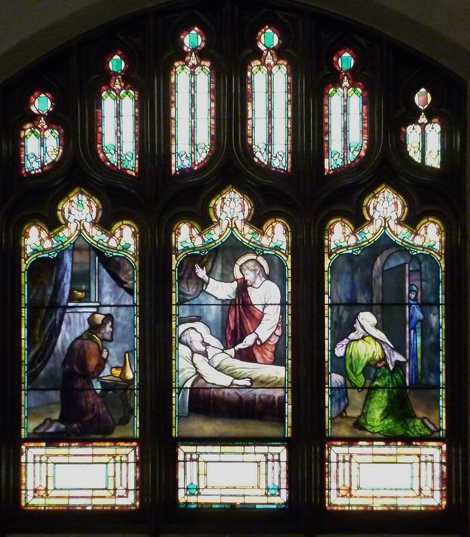5. St Leo's, Leominster, Ma..jpg