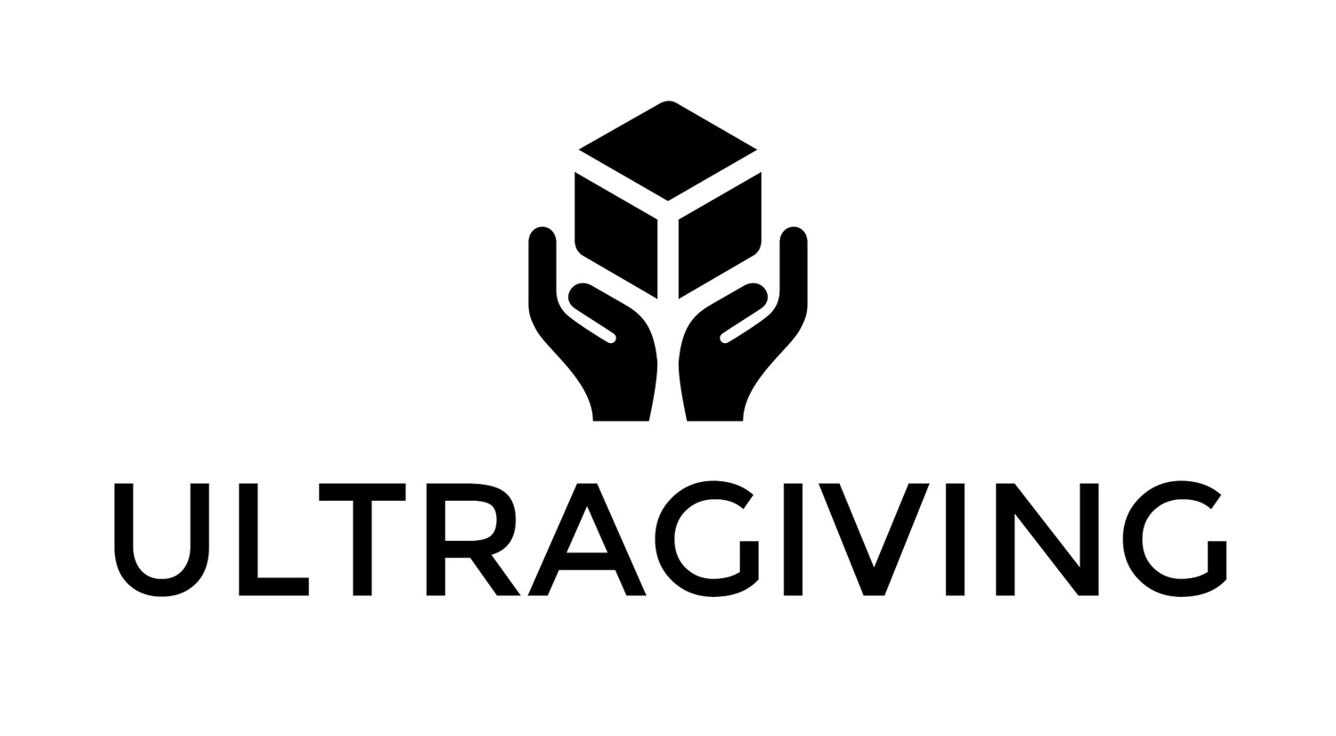 ULTRAGIVING