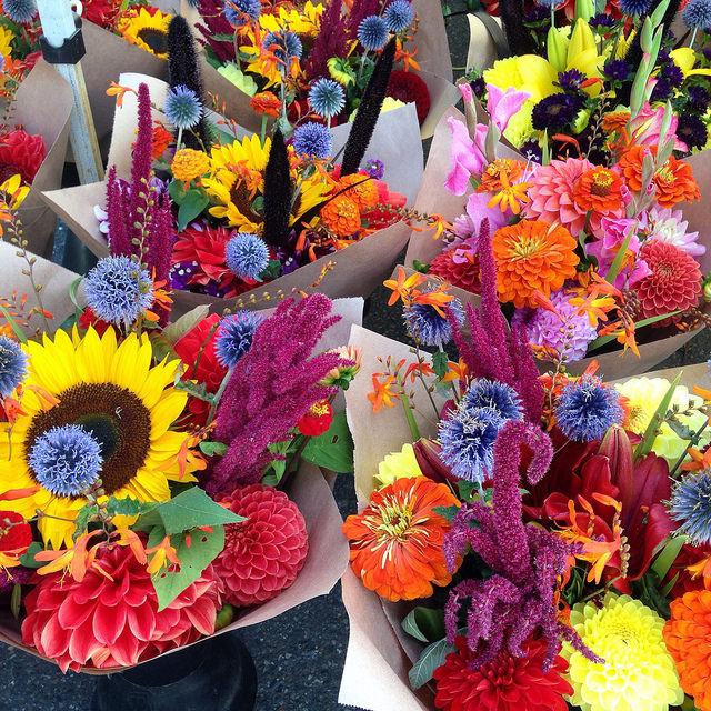 fmktwkflowers.jpg