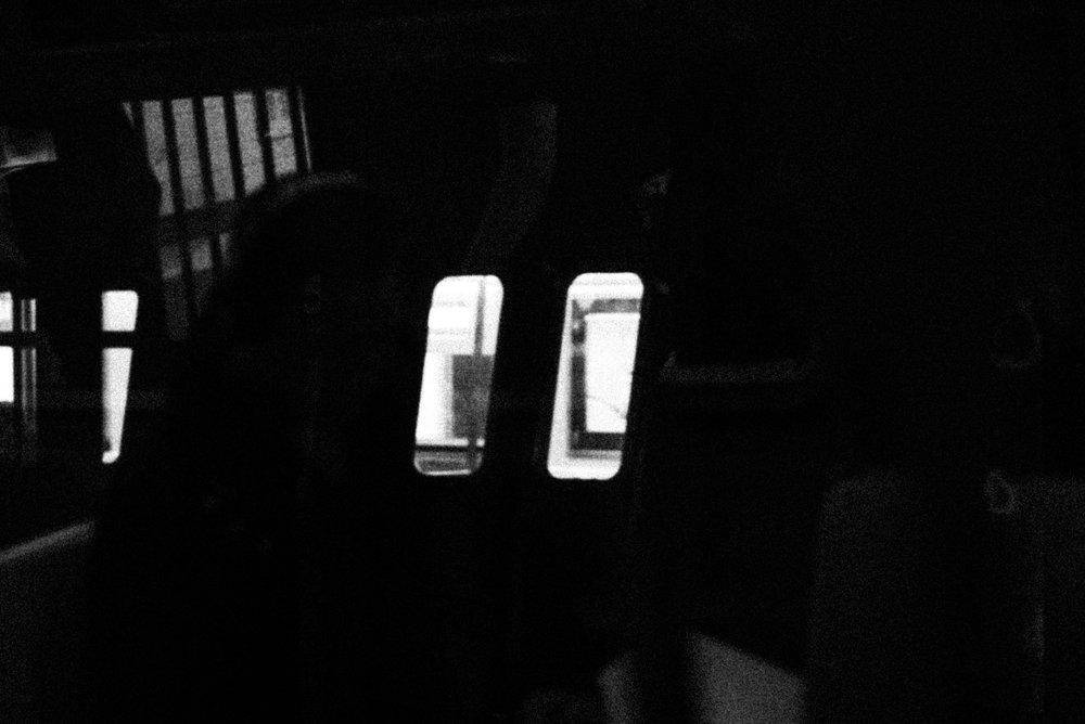 nyc2016-11.jpg