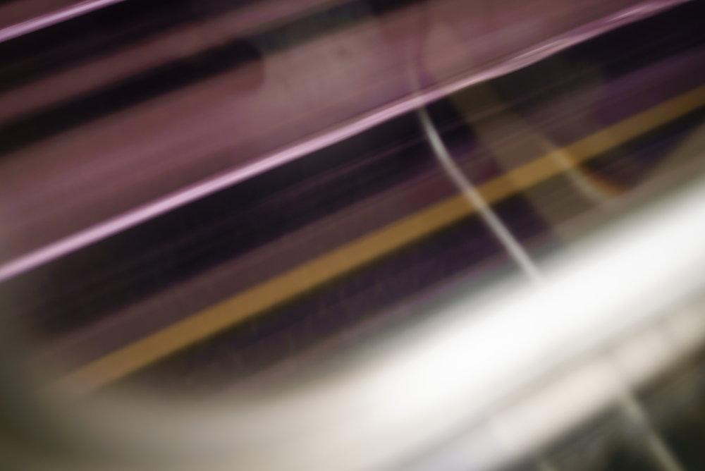 tracklines-5.jpg