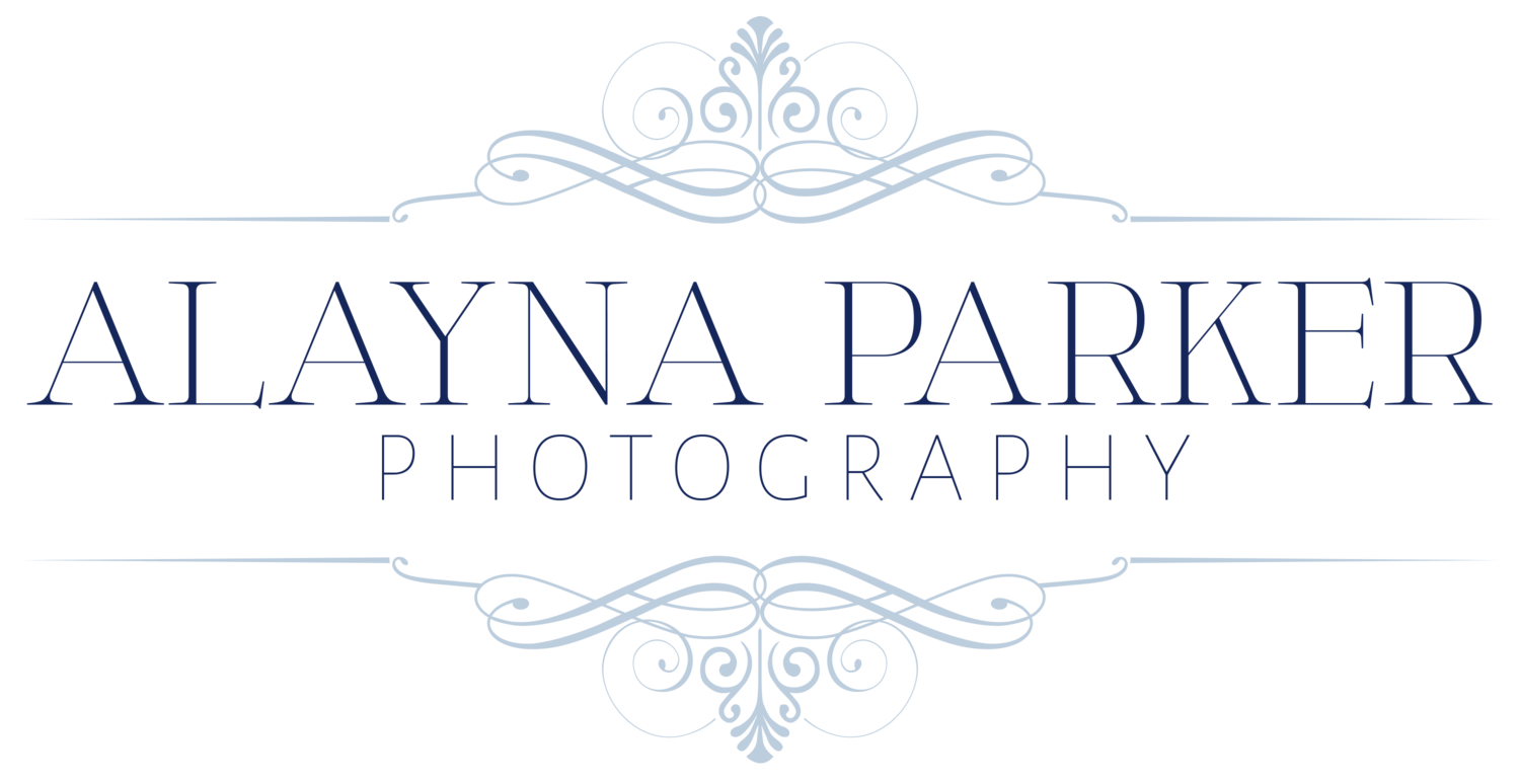 Alayna Parker Photography