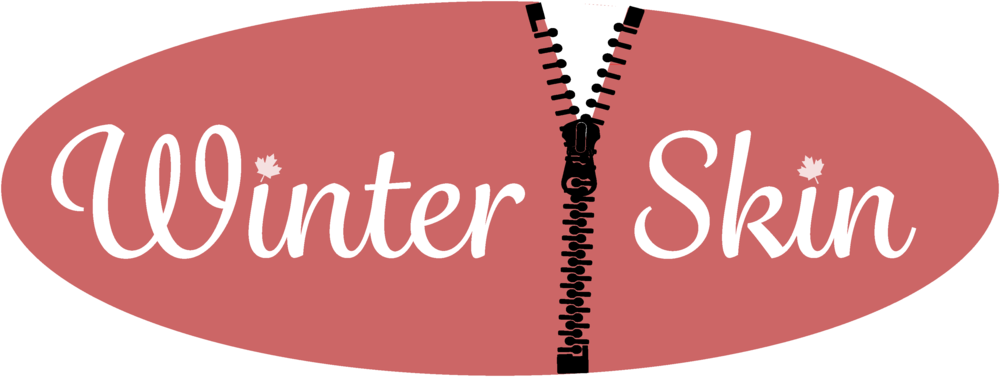 Winterskin logo.png