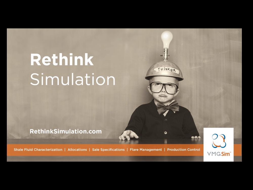 RethinkSimulation Photo.png