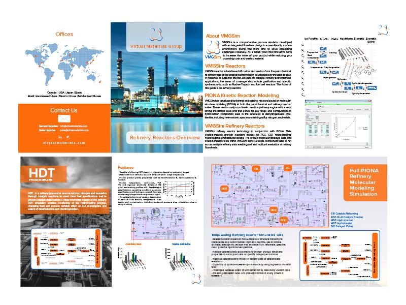 VMG Brochure.png