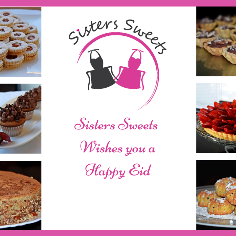 Sisters Sweets  Wishes you a Happy Eid.png