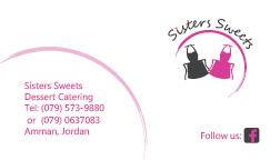 BC sisters sweets.jpg