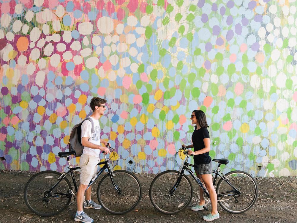 bike-9.jpg